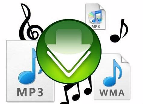 download mp3 lagu barat yang sering diputar download lagu mp3 online bosakik wordpress com