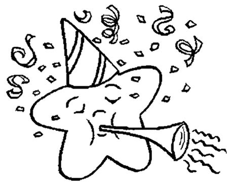 new year drawings pictures new year coloring pages new year coloring pages kidsdrawing free