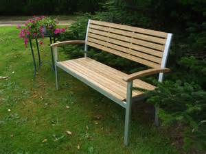 banc de jardin archives brico deco