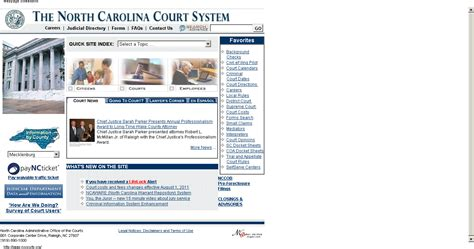 Catawba County Court Calendar Search Results For Nc District Court Calendar Calendar