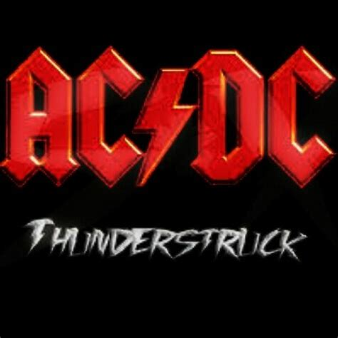 ac dc mp download thunderstruck mp3 download driverlayer search engine