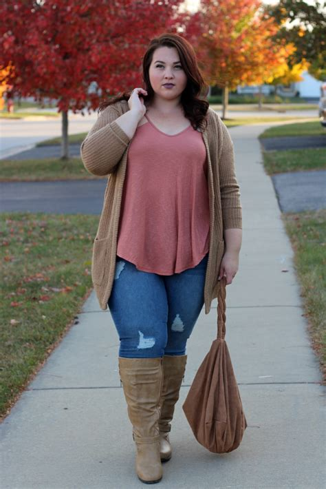 what length is in fashion for jeans in 2015 plus size fashion sweater weather plus size fashion