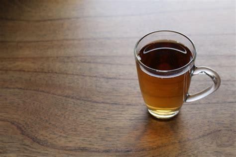 gambar kopi hitam  putih cangkir minum espreso