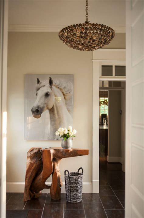 entryway wall decor how to add the wow factor through modern wall art