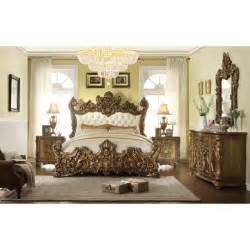french amp victorian style furniture gt bedroom sets gt hd 8008 homey