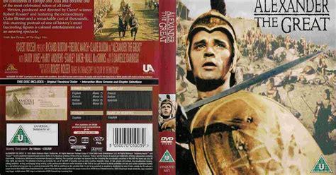 film perang persia nazi jerman dijual dvd film yunani dan romawi