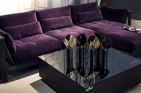 Purple Sectional Sofa Purple Sectional Sofa Purple Sectional Sofa Chaise Lovely This Thesofa