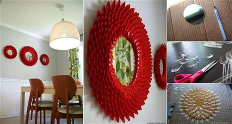 creative diy home decorating ideas 25 diy creative ideas for home decor home with design
