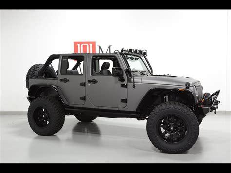 grey jeep wrangler 4 door 100 jeep rubicon white 4 door door great 4 door