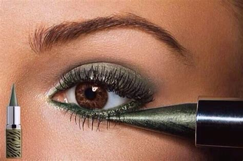 Oriflame Kajal Eye Liner pin by cosmetic square nigeria on oriflame cosmetics