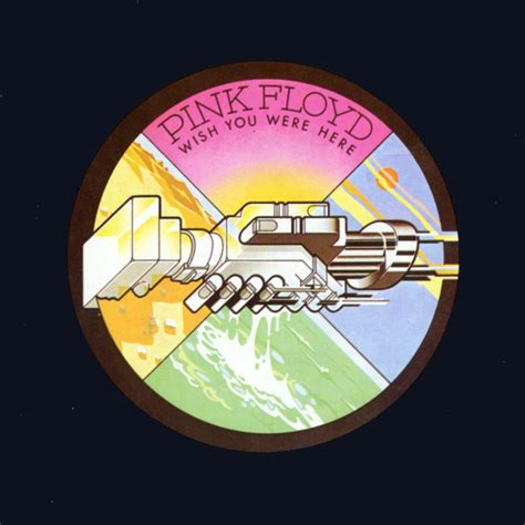 pink floyd wish you were pink floyd meddle october 30 1971 00individual