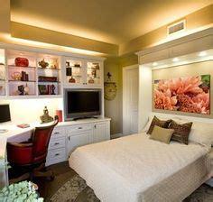 multi purpose guest bedroom ideas multi purpose room ideas on craft rooms