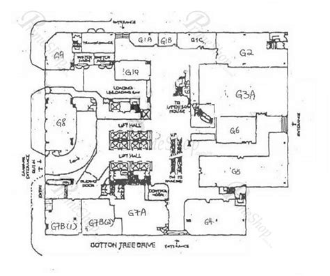 bank of america floor plan bank of america tower floor plan thefloors co
