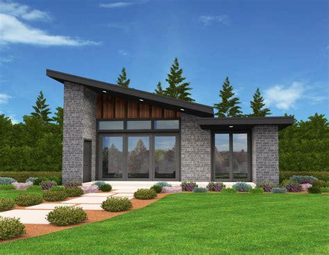 mercury stewart home design