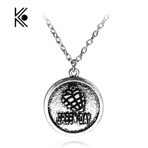 02 cool necklace fan popular cool gif buy cheap cool gif lots from china cool