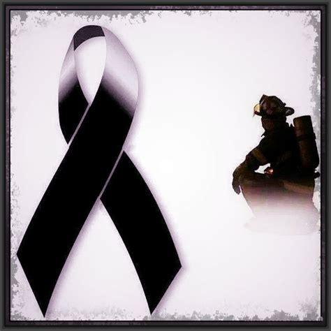 ver fotos del lazo de luto archivos fotos de luto s 237 mbolo de luto para facebook imagui