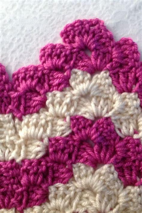 crochet pattern ideas 25 best ideas about crocheted afghans on pinterest free