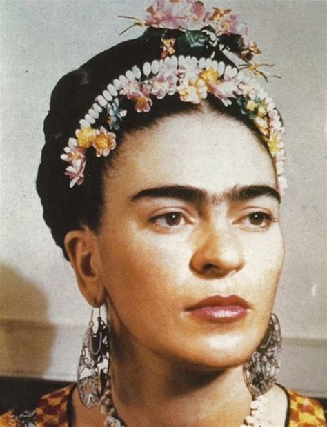 1000 images about frida kahlo on icons mexico city and mexican artists