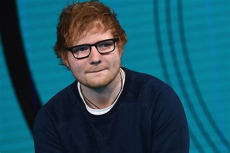 ed sheeran fracture ed sheeran cancels shows after bike accident page six
