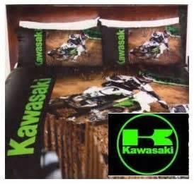 motocross comforter sets dirt bike bedding duvet boys