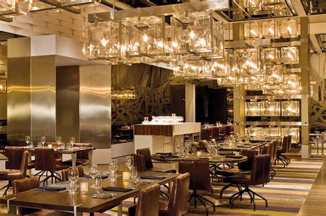 best restaurant in the venetian aquaknox restaurants venetian las vegas