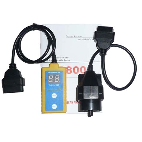airbag reset tool bmw us 30 00 b800 bmw airbag scan and reset tool