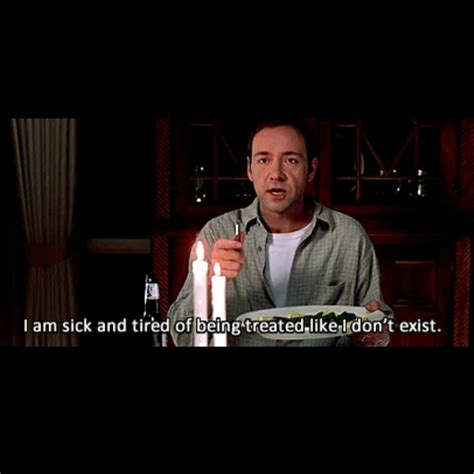 movie quotes kevin spacey 38 best american beauty images on pinterest