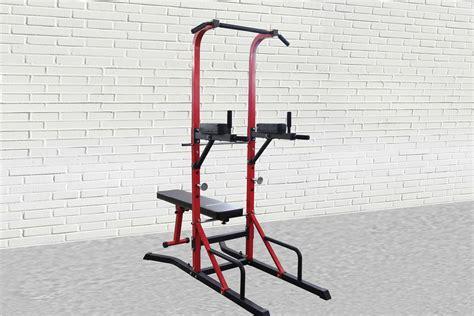 110 bench press 110 bench press 100 110 bench press waterproof weight bench