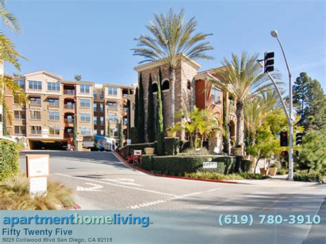Appartments In San Diego by Fifty Twenty Five Apartments San Diego Apartments For Rent San Diego Ca