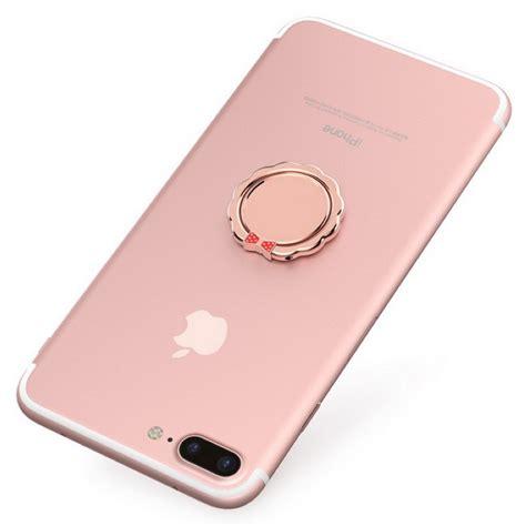 I Ring Holder Iphone 360 176 finger grip metal ring stand holder for mobile cell