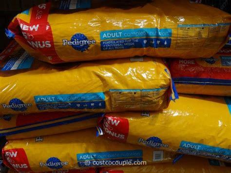 kirkland puppy food costco costco kirkland food ingredients images