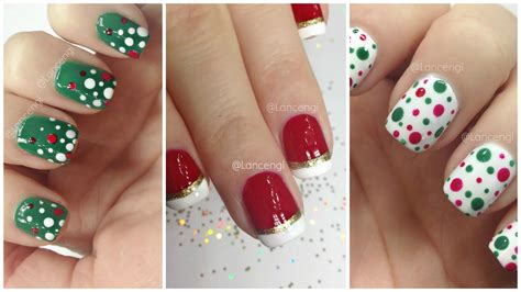 nail design ideas do it yourself nail designs for christmas do it yourself special day