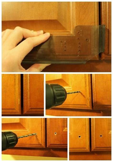 installing kitchen cabinet doors fresh installing kitchen cabinet doors greenvirals style