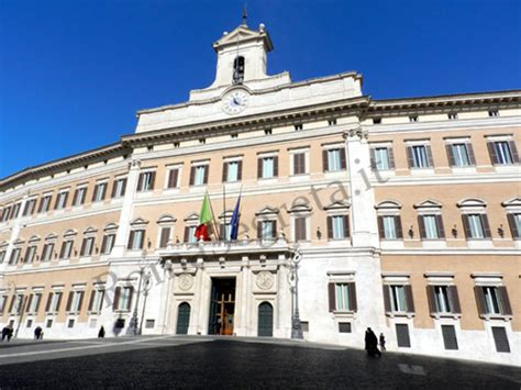 deputati roma piazza di montecitorio romasegreta it