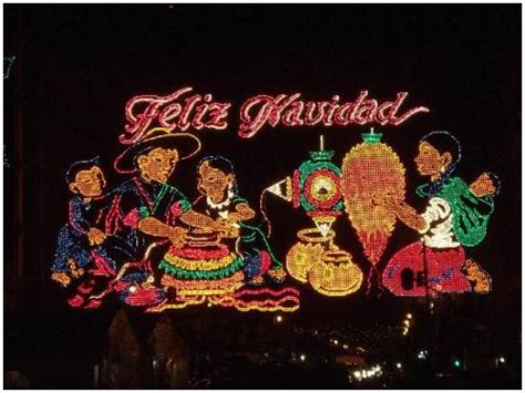 imagenes navidad mexicana men 250 para tu cena de navidad asociaci 243 n de amigos del
