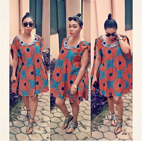 kamdora latest styles 2016 ankara styles that should make it to your list this