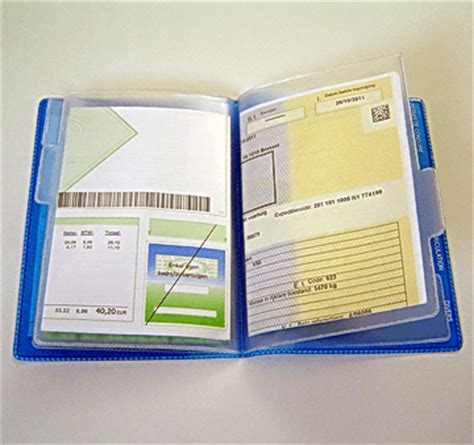 porte documents voiture porte documents de voiture vinya