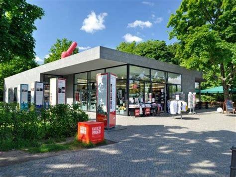 pavillon berlin berlin pavillon bis zu 15 sparen bei
