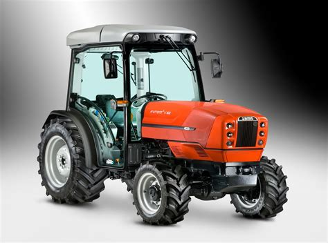 Same Tractors Models same tractors brought to you by power farming