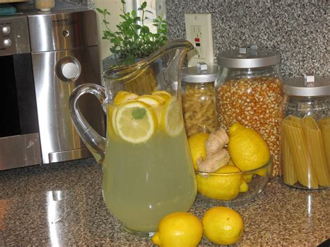 Lemon Water And Olive Detox by Lemon Detox Water