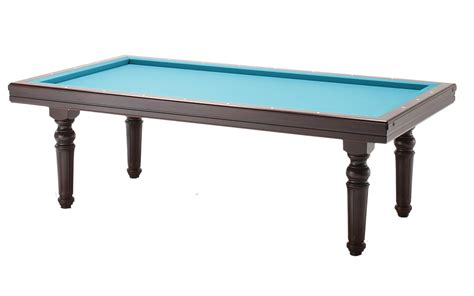 Billiard Table Rentals Billards Toulet Pool Table Rentals