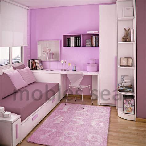 bedroom excellent kids bedroom themes interior decoration beautiful and nice bedroom decoration u nizwa interior