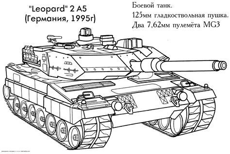 Ww2 Coloring Map Coloring Pages Army Tank Coloring Pages