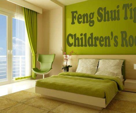 Wohnung Einrichten Nach Feng Shui 6580 by Kinderzimmer Nach Feng Shui Regeln Einrichten