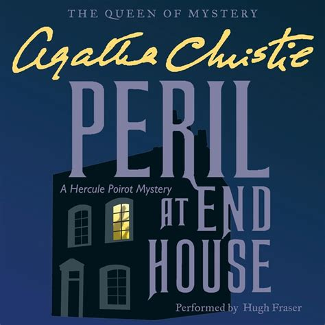 0008129525 peril at end house poirot peril at end house audiobook listen instantly