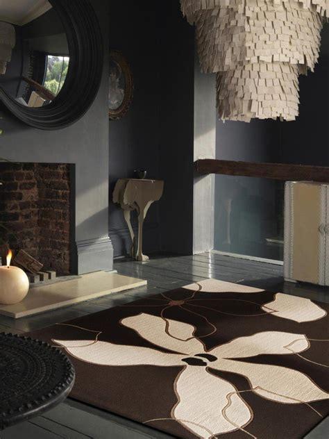 benuta tappeti tappeti da letto moderni e per l autunno prezzi e