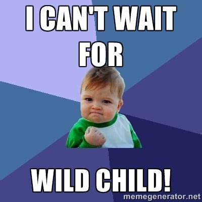 Child Memes - wild child memes image memes at relatably com
