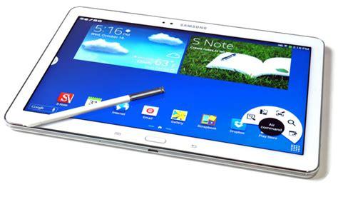 Best Baterai Samsung Galaxy Note 101 2014 Edition Limited Samsung Galaxy Note 10 1 2014 Edition Tablet Review