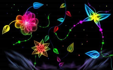 Background Design Neon | wallpapers neon art wallpapers