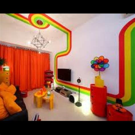 rasta bedroom i will have a rasta room colors pinterest